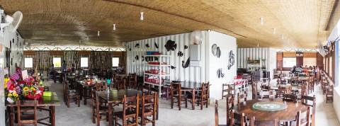refarm-restaurant