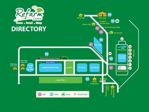 refarm-directory-flat3
